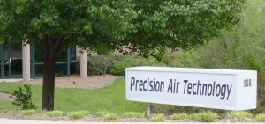 precision_air_technology