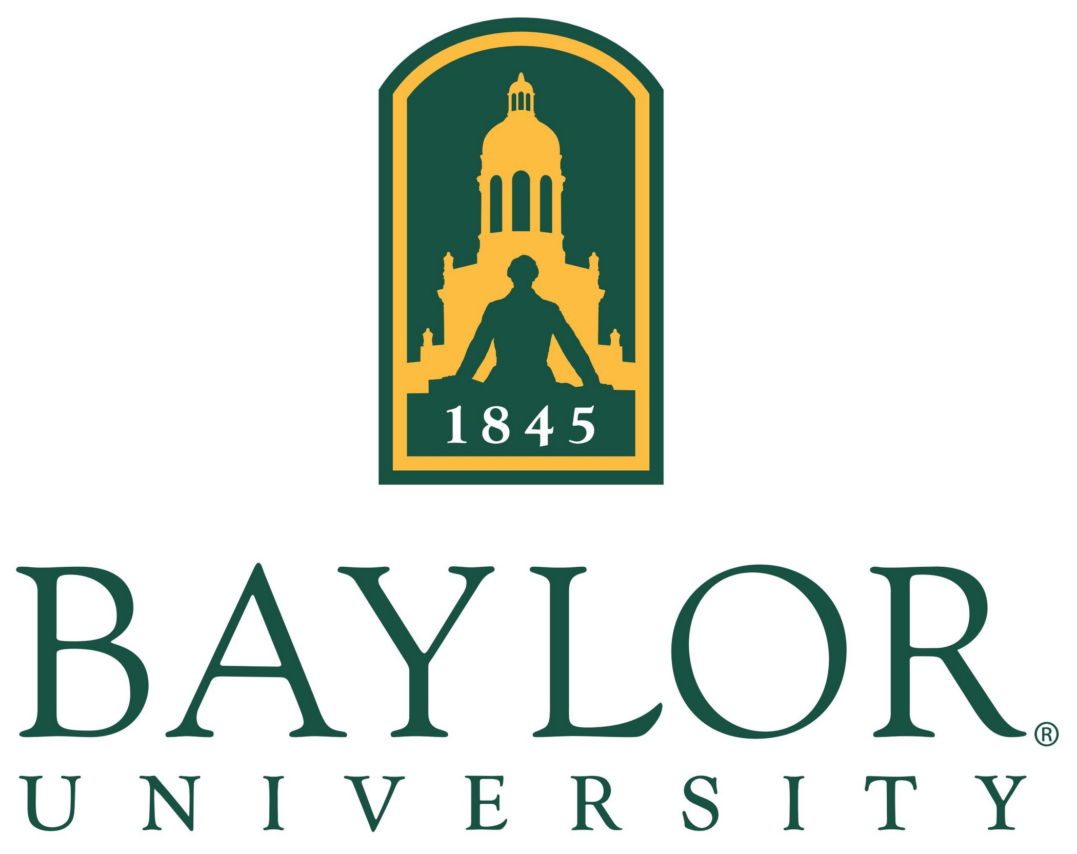 baylor-university-logo2